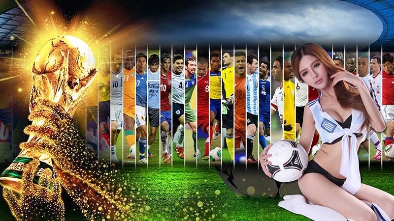 Sbobet88 judi bola online terbaik