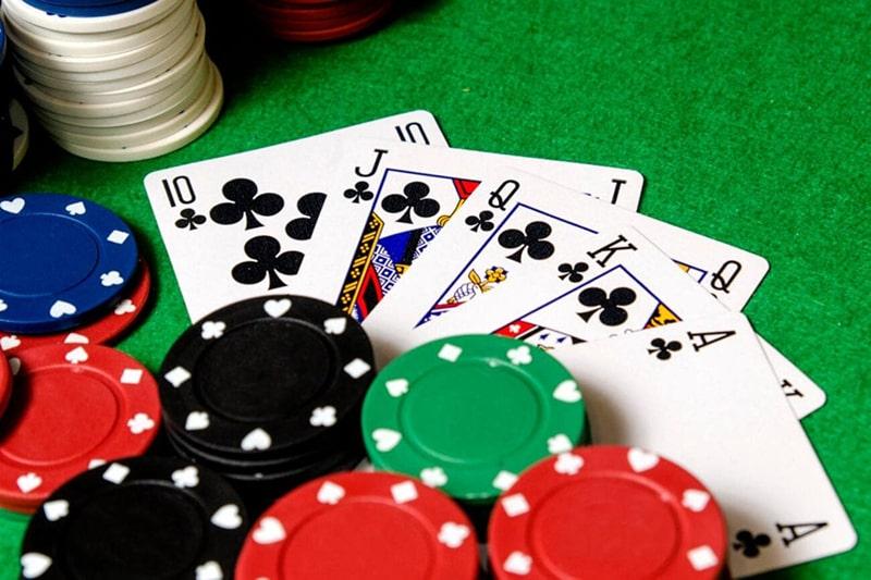 casino online judi kasino terpercaya indonesia