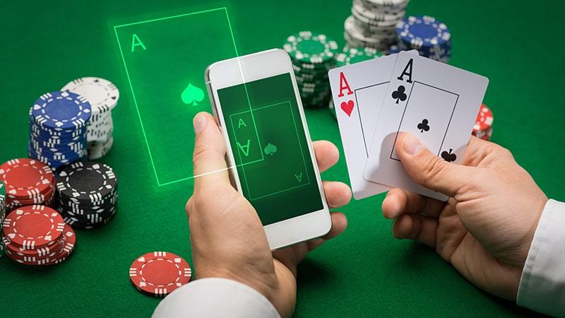 casino online judi kasino terpercaya
