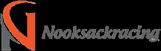 logo nooksackracing