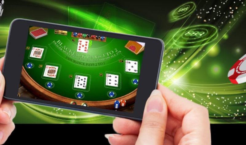 poker online judi kartu remi terbaik indonesia