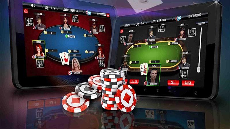 poker online judi kartu remi terpercaya indonesia